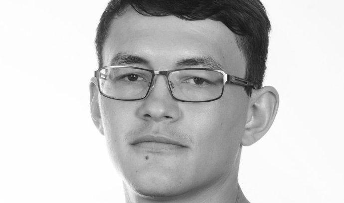 Na Slovensku zavraždili investigativního novináře