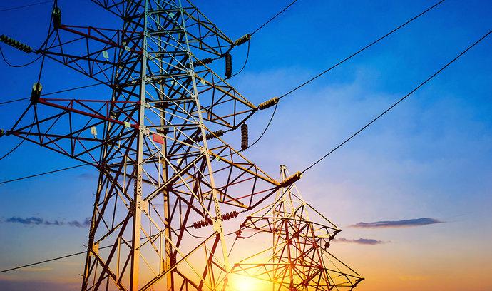 Regulátor dal Europe Easy Energy zelenou, může koupit Amper Market