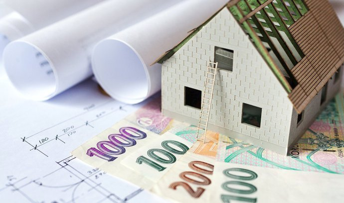 Prodáváte nemovitost sami? Připravte si čas i peníze