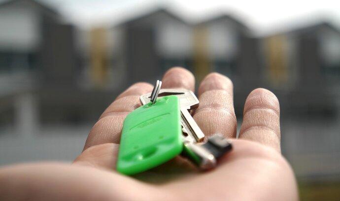 Nebankovní půjčky lákají flexibilitou a dostupností