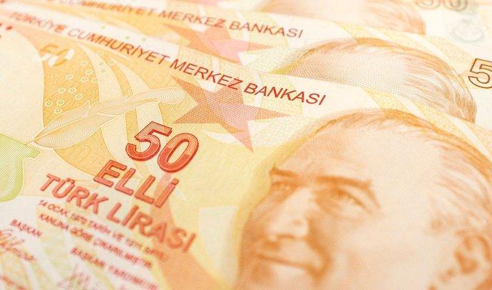 Komentář Lukáše Kovandy: Pozor, v Turecku zlevňuje pivo