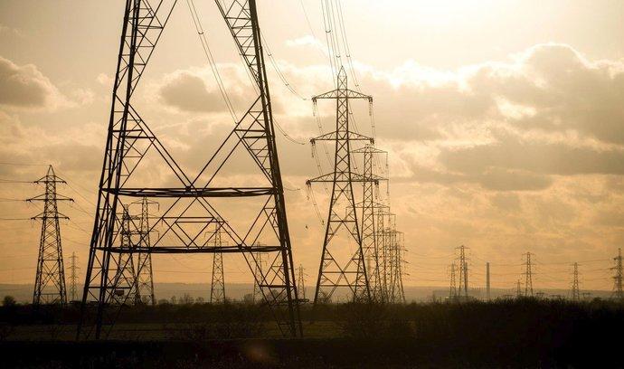 Velcí odběratelé elektřiny budou muset Německu vracet miliony eur