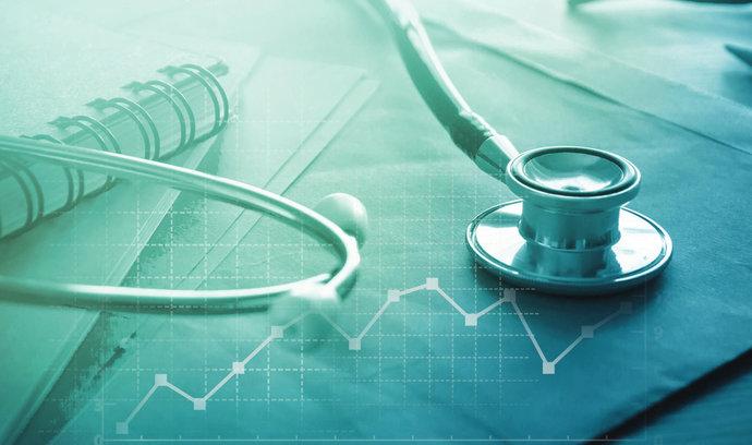 Budoucnost zdravotnictví