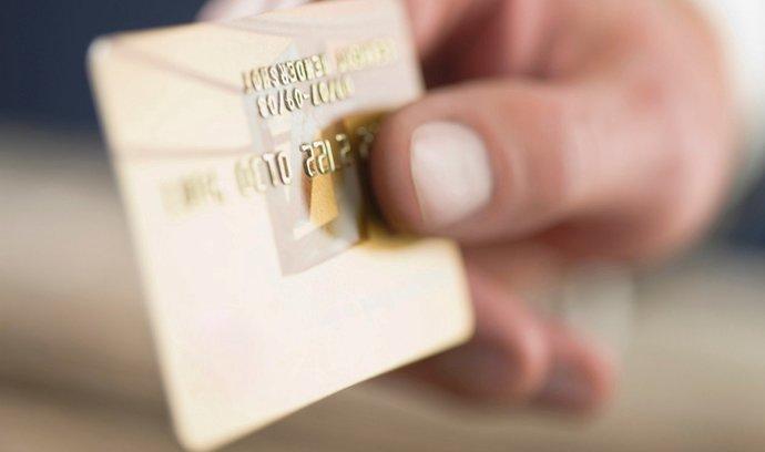 Zápisník Vladana Gallistla: Kmeny a zlaté karty