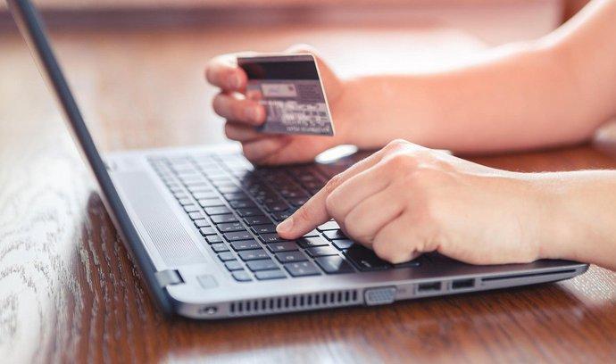 Den dopravy zdarma: Tisíc e-shopů odpustí na tři dny dopravné