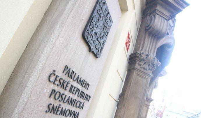 Kantar CZ: Sněmovní volby by vyhrálo ANO, podpora hnutí ale klesá