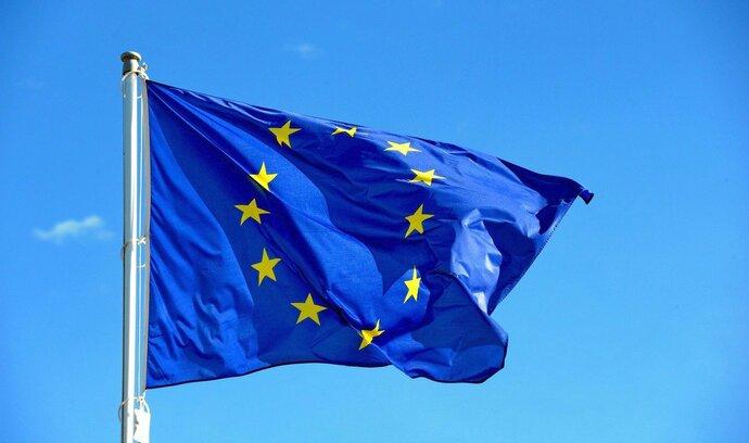 Evropské dotace jsou komplikované, využilo je 11 procent firem, ukázal průzkum