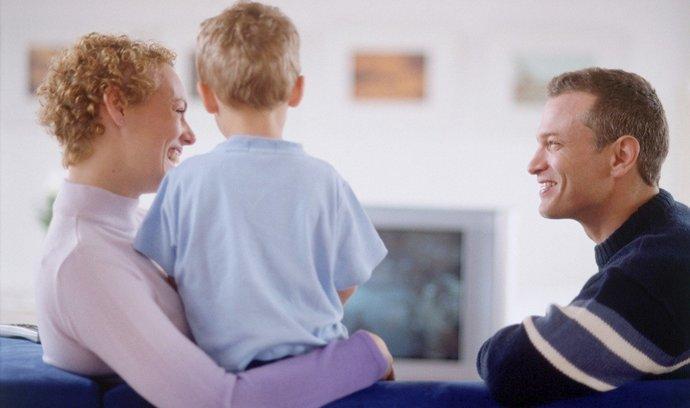 Stát rozjíždí podporu bydlení mladých, na půjčku ale letos dosáhnou jen stovky zájemců