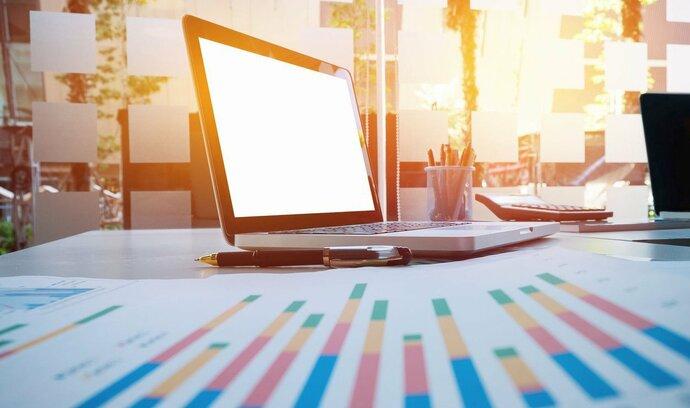 V IT sektoru roste obliba projektového zaměstnávání