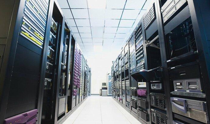 Facebook investuje do nového datového centra v Singapuru více než miliardu dolarů