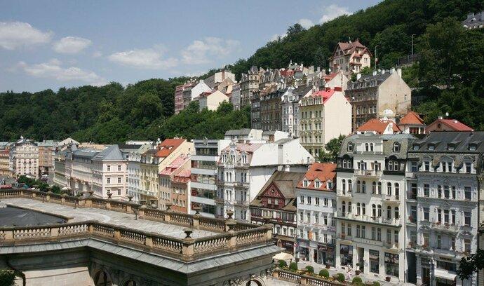 ANO ovládne Karlovy Vary. Do koalice jde s ODS a místními Karlovaráky