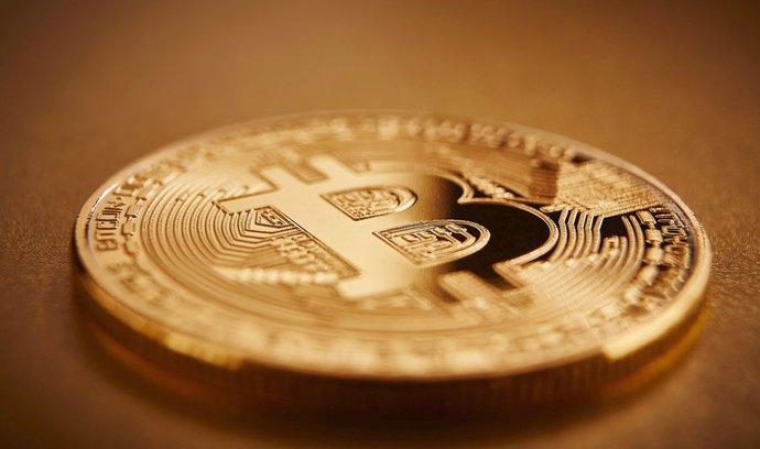 datování islámských mincí
