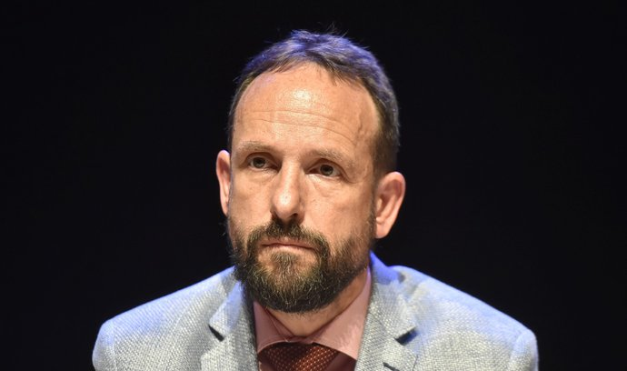 Ostravu povede ANO s lidovci, Piráty a ODS. Primátorem zůstává Macura