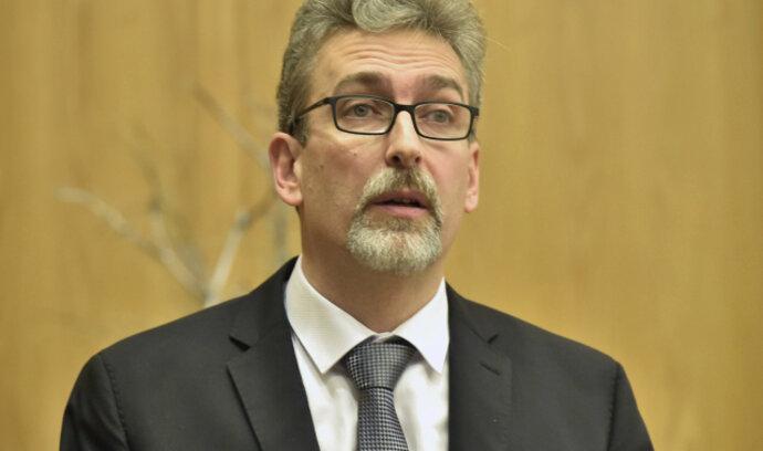 Olomouc povede lídr ANO Žbánek