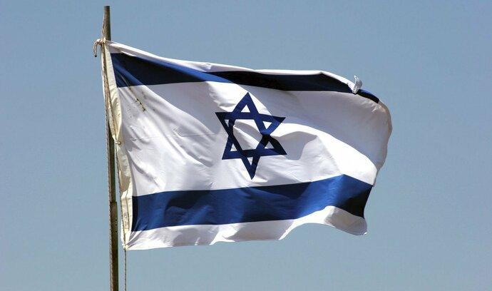 Tradice vs. odhalené nohy: Co některým izraelským školám vadí na dívkách v šortkách?