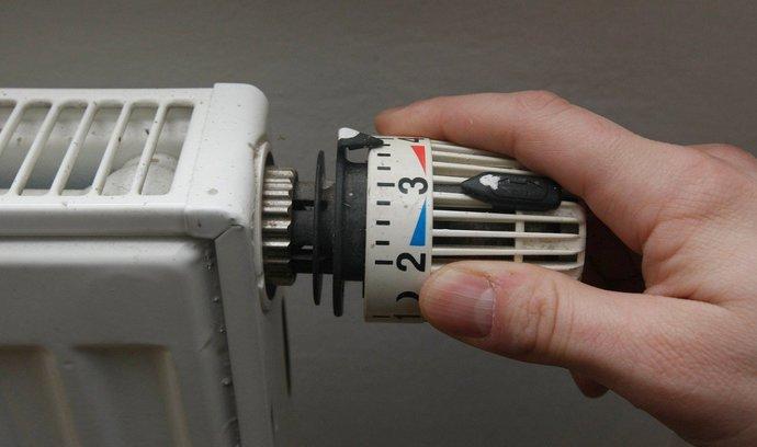 České domácnosti si za energie připlatí, potvrdil ERÚ