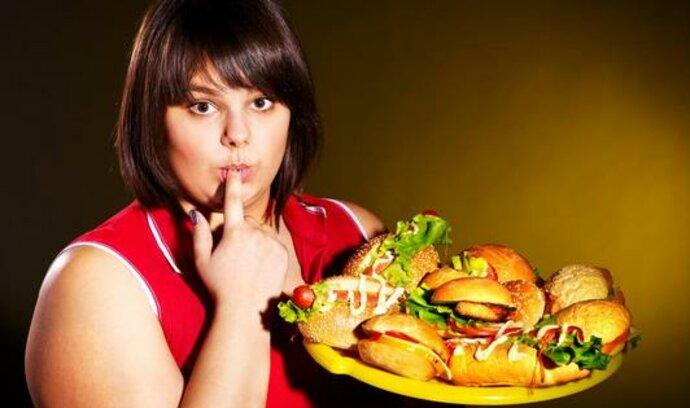 Cholesterol. Co vše byste měla vědět o strašáku dnešní doby?