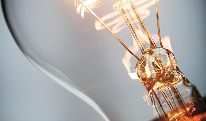 S Energií A++ můžete mít dlouhodobě výhodné ceny energií