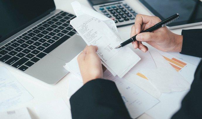 Jak zdanit příjmy z investic?