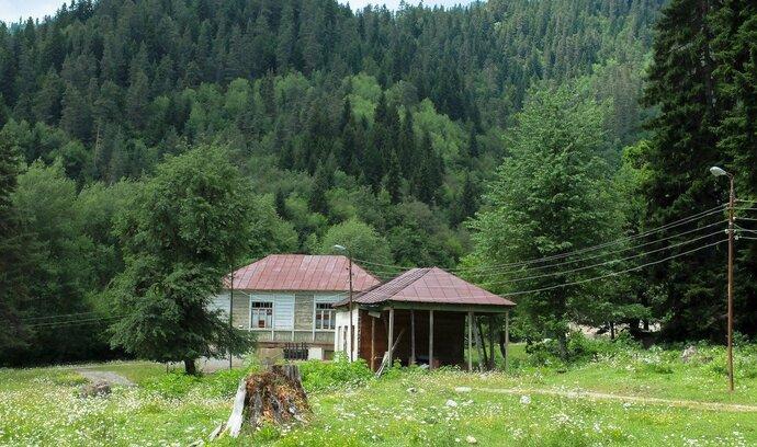 online seznamky zdarma v Gruzii datování st george utah