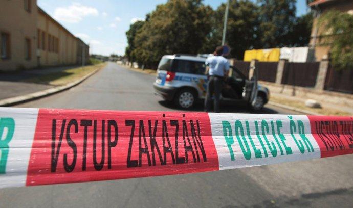 Kriminalita v Česku loni klesla už pátý rok v řadě