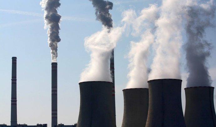 Reuters: Tykačova Seven Energy podala nabídku na řecké elektrárny