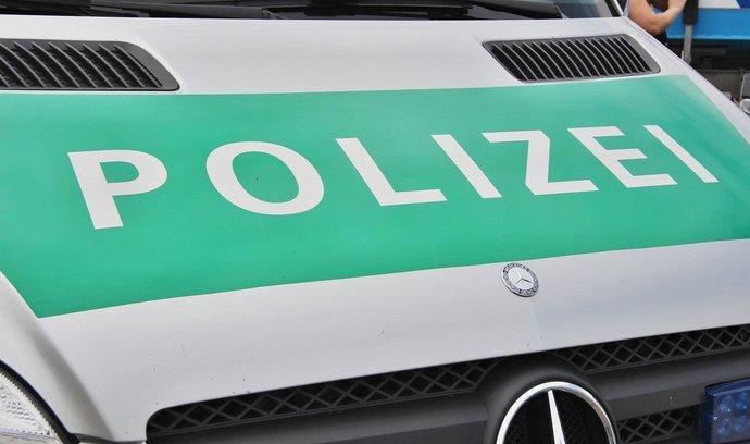 Německo má problém s pravicovým extremismem, tvrdí ministr zahraničí Maas