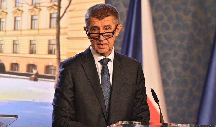 Komentář Martina Čabana: Neodbytná daň