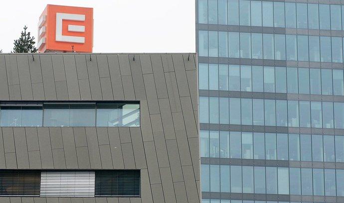 Stát shání advokátní kancelář na další smlouvu se skupinou ČEZ