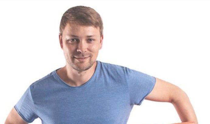 Aplikace Salmondo mění kariéru a život mladých lidí