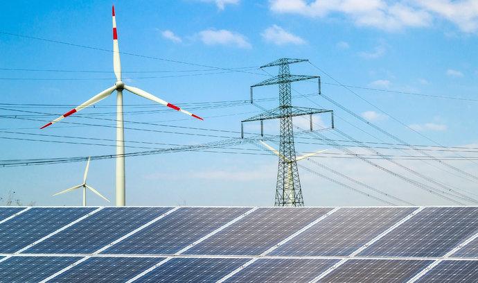 Obchodníci s energiemi vytáhli do boje proti nekalým praktikám, zavázali se kultivovat trh