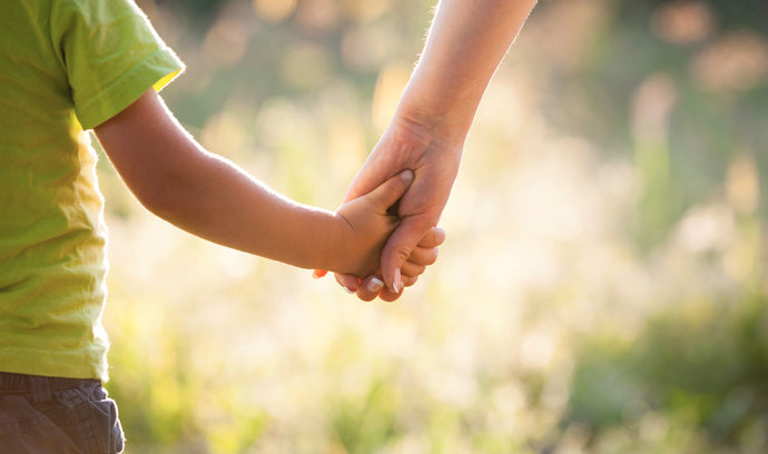 Kapesné dostávají děti od první třídy