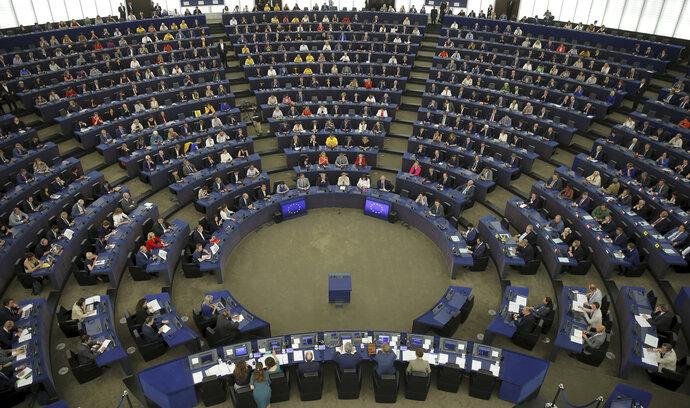 Nejvíce za eurovolby zaplatilo hnutí ANO. Polovina stran ale účet ani nezveřejnila