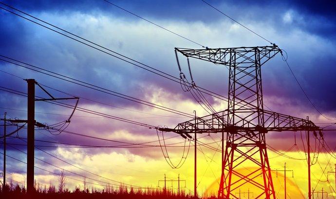 Estonsko a Lotyšsko se chtějí odstřihnout od Ruska, propojí své energetické soustavy