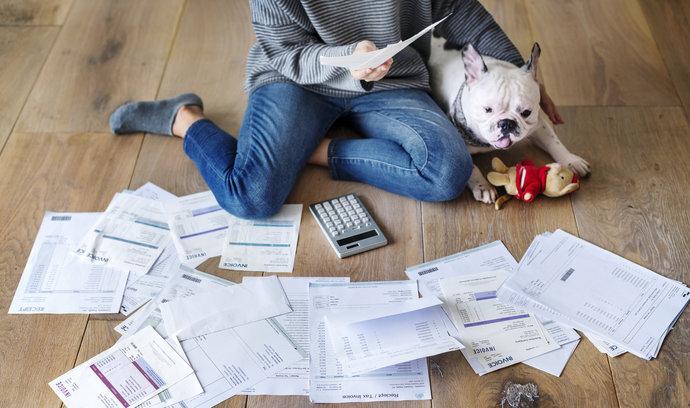 Jak získat výhodnou konsolidaci půjček a nenaletět podvodníkům