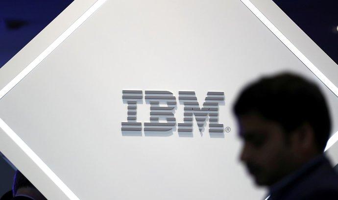 IBM vyvinula baterii z mořských materiálů, neobsahuje kobalt