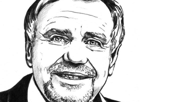 Majitel Koh-i-nooru Bříza chce vlastnit českobudějovický fotbalový klub, píše iSport