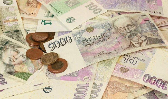 Vládní programy na podporu ekonomiky by měly trvat do konce srpna