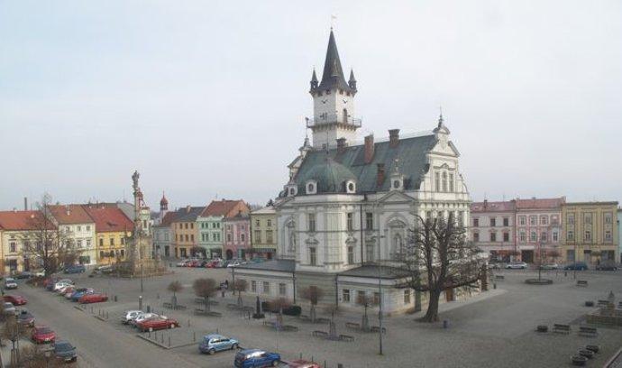 Hygienici izolovali dvě desítky obcí na Olomoucku
