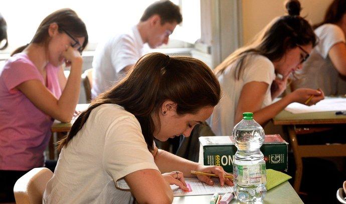 Komentář: Co vypovídá současná krize o našem školství?