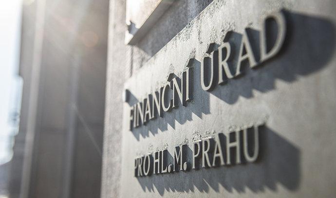 Kvůli podvodům u příspěvku podala správa 95 trestních oznámení