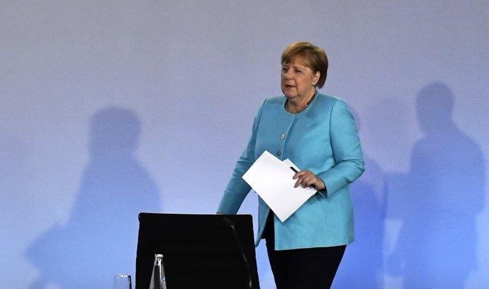 130 miliard eur pro německou ekonomiku: Berlín sníží daně a podpoří elektromobilitu
