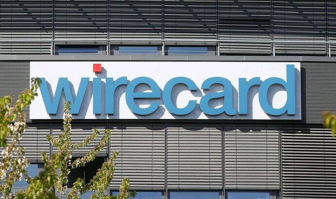 Investor Odey spekuloval na pád Wirecardu. Vydělal stamiliony korun