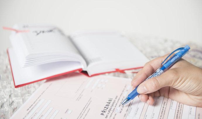 Paušální daň pro OSVČ schválili poslanci. Jaká bude její výše?
