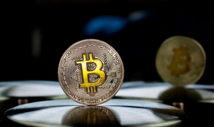 Dominik Stroukal: Proč se bitcoin chová jako prudce rostoucí stříbro