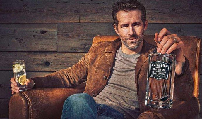 Nejlepší druhy ginu, které musí znát každý snob na pití