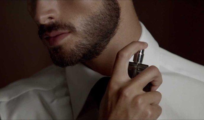 Jak by se měl gentleman připravit na každé rande