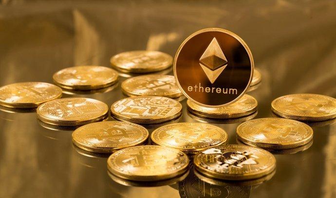 Půjčování digitálních mincí slibuje tučné úroky. Tomu ovšem odpovídá riziko