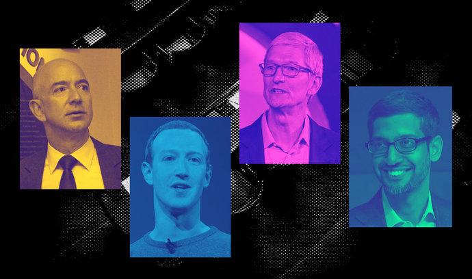 Tomáš Pfeiler: Nafukují akcie Facebooku a spol. bublinu? Narozdíl od Tesly rostou opodstatněně