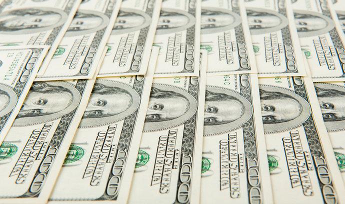 VČesku je téměř 1100 ultraboháčů s majetkem nad 30 milionů dolarů. Meziročně jich přibylo